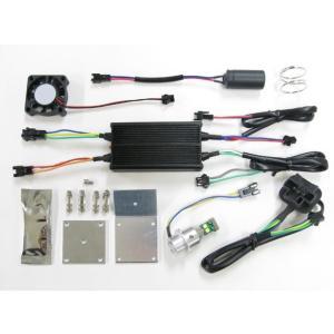 PROTEC プロテック LB7-MA LEDバルブ HONDA APE100 02-11 HC07/HC13|webike