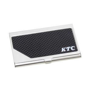 KTC CBC カードケース その他グッズ|webike