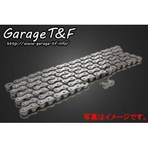 ガレージT&F ノンシールチェーン YAMAHA ビラーゴ250|webike