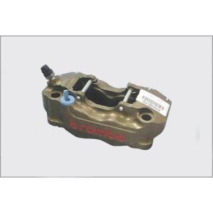 Brembo ブレンボ ラジアルマウント 2 Pieces キャリパー P4 30/34 108mm|webike