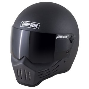 SIMPSON NORIX シンプソンノリックス M30ヘルメット webike