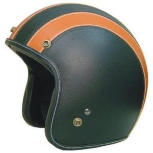 M2R 300 ヘルメット