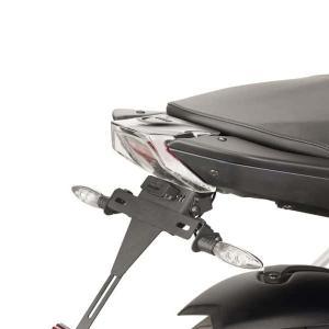 Prime Choice Auto Parts BC30338 Front Passenger Side Brake Caliper