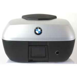 BMW ビーエムダブリュー トップケース BMW R900 RT K26|webike