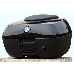 BMW ビーエムダブリュー トップケース ラージ BMW R900 RT K26|webike