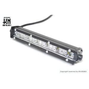 KN企画 ケイエヌキカク 汎用LEDヘッドライト HONDA ズーマー webike