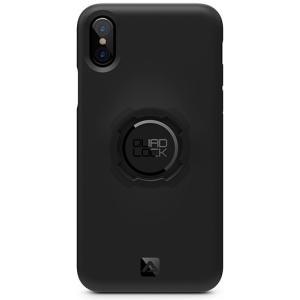 Quad Lock クアッドロック TPU・ポリカーボネイト製ケース iPhone Xs Max用 その他 iPhone Xs Max|webike