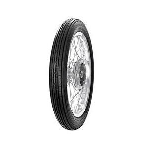 ■商品番号 W-67-P25536267  ■商品概要 フロント用 チューブタイヤ バイアスタイヤ ...