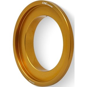 CNCレーシング CNC Racing Conical spacer rear wheel nut ...