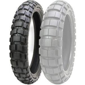 f700gs シンコー タイヤ(バイク用タイヤ、ホイール)の商品一覧 ...