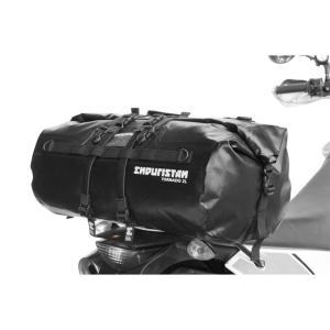 ENDURISTAN ENDURISTAN:エンデュリスタン トルネード2 ドラムバッグ サイズ:X...