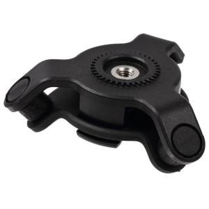 Quad Lock:クアッドロック Quad Lock 衝撃吸収ダンパー