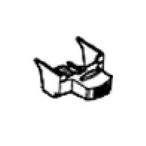 GIVI ジビ 補修部品プッシュボタン Z217 その他 E460 webike