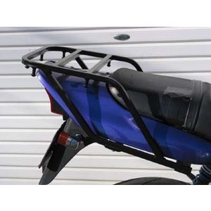 Riding Spot ライディングスポット ツーリングキャリア オンロードライン HONDA CB400SF/R/S