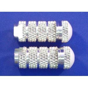 【在庫あり】バトルファクトリー BATTLE FACTORY バトルアームセットP HONDA XR100モタード webike