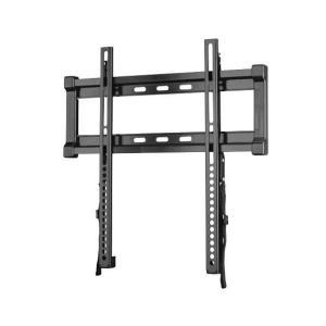 VUEPOINT(ビューポイント) F32C-B2 32〜47型 薄型固定壁掛金具|webjapan