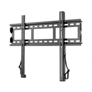VUEPOINT(ビューポイント) F55C-B2 47〜80型 薄型固定壁掛金具|webjapan