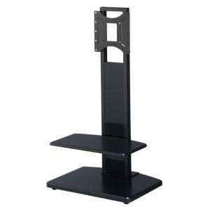 ハヤミ工産 TIMEZ 23〜32インチ用テレビスタンド KF-350|webjapan