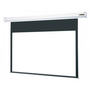 AURORA オーロラ NHE-100RW 100インチ(16:9)電動式スクリーン|webjapan