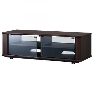 ハヤミ工産 TIMEZ  32v〜50v型対応 テレビ台 NR-622|webjapan