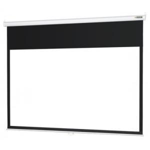 AURORA(オーロラ) NWR-100RW 100インチ(16:10)スプリング式スクリーン