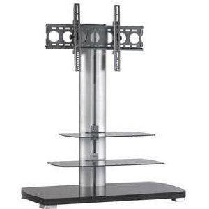 SANUS サナス PFFP2b  30〜50型スタンド型マウント|webjapan