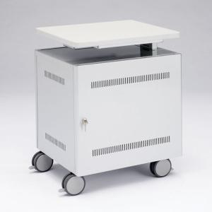 SANWA SAPPLY  プロジェクターカート PR-6K|webjapan