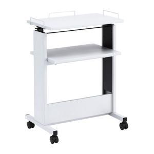 SANWA SAPPLY  プロジェクターカート PR-8 webjapan