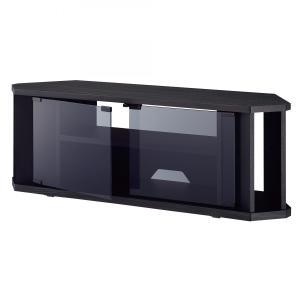 HAYAMI ハヤミ TIMEZ TV-KG1000 32v〜43v型対応 コーナー設置テレビ台|webjapan
