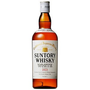 新生活 ホワイトデー ギフト 業務用にも最適!クーポン  1923年、日本初のウイスキーづくりを開始...