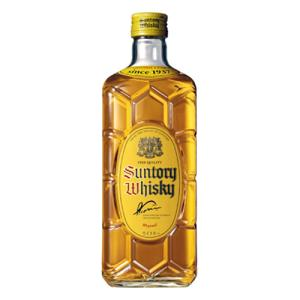 サントリー 角瓶:700ml