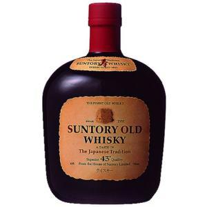 父の日 お中元 ギフト 業務用にも最適!クーポン  ウイスキーを愛する多くの人々の舌で鍛えられ、磨か...