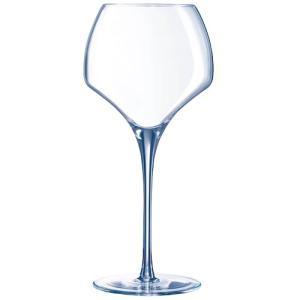 父の日 お中元 ギフト 業務用にも最適!クーポン  ワインを輸送するため用いられたガラスの瓶 デミジ...