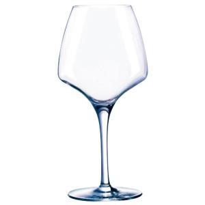 ワインを輸送するため用いられたガラスの瓶 デミジョンの生産から創業し、世界最大のガラス製テーブルウェ...