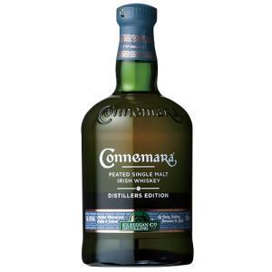 父の日 お中元 ギフト 業務用にも最適!クーポン  ブランド名「カネマラ」とはアイルランド西部の街、...