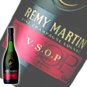 ブランデー レミーマルタン VSOP:700ml 洋酒 br...