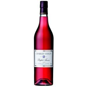 業務店御用達 人気ギフト リキュール シャルルバノー パルフェ タムール:700ml liqueur...