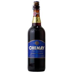 お中元ギフト 夏ギフト 業務用にも最適!クーポン  ベルギーでは、現在6ヶ所の修道院でビールを醸造し...