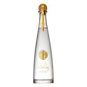 業務店御用達 人気ギフト ラム セルバレイ ホワイト ラム:700ml スピリッツ rum BRUN...