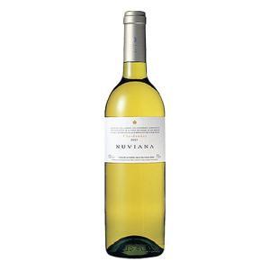 業務店御用達 人気ギフト ワイン ヌヴィアナ シャルドネ 白:750ml wine (55)