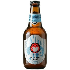 輸入酒のかめや - 茨城県(国産地ビール) Yahoo!ショッピング