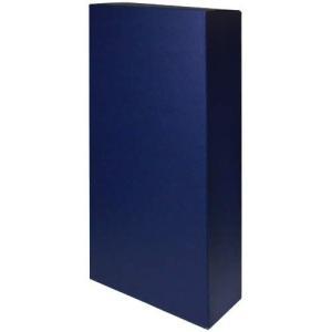 ギフトボックス L (2本用) プレゼント用 記念品用|webshop-kameya
