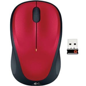 ワイヤレスマウス レッドの関連商品10