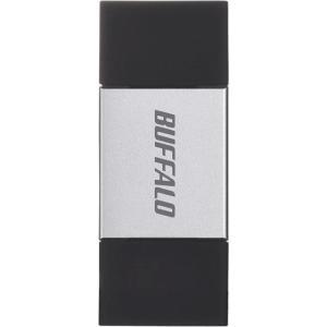 Lightning×USB3.0対応 USBメ...の関連商品8