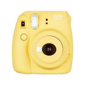インスタントカメラ チェキ instax mi...の関連商品3