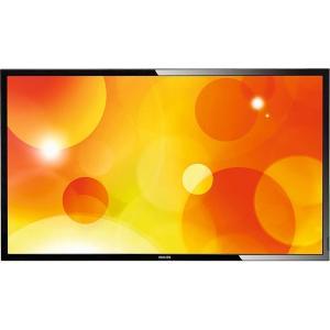 31.5型デジタルサイネージ用液晶ディスプレイ|webshop-sakura