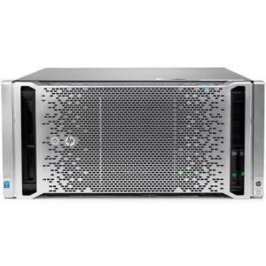 ML350 Gen9 Xeon E5-2620 v4 2.10GHz 1P/8C 8GBメモリ ホットプラグ SAS/8SFF P440ar/2GB タワーモデル|webshop-sakura