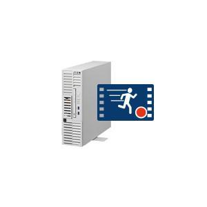 Express5800/T110h-S(VMS/GATE/2C/G4400/8G/2x1TB-WSS2012R2)|webshop-sakura
