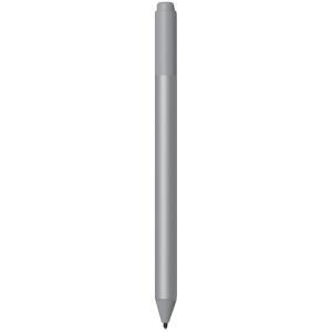 法人限定 Surface ペン (シルバー)|webshop-sakura