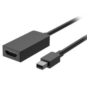 法人限定 Mini DisplayPort - HDMI アダプター|webshop-sakura
